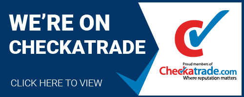 checkatrade approved for blocked drains in stourbridge