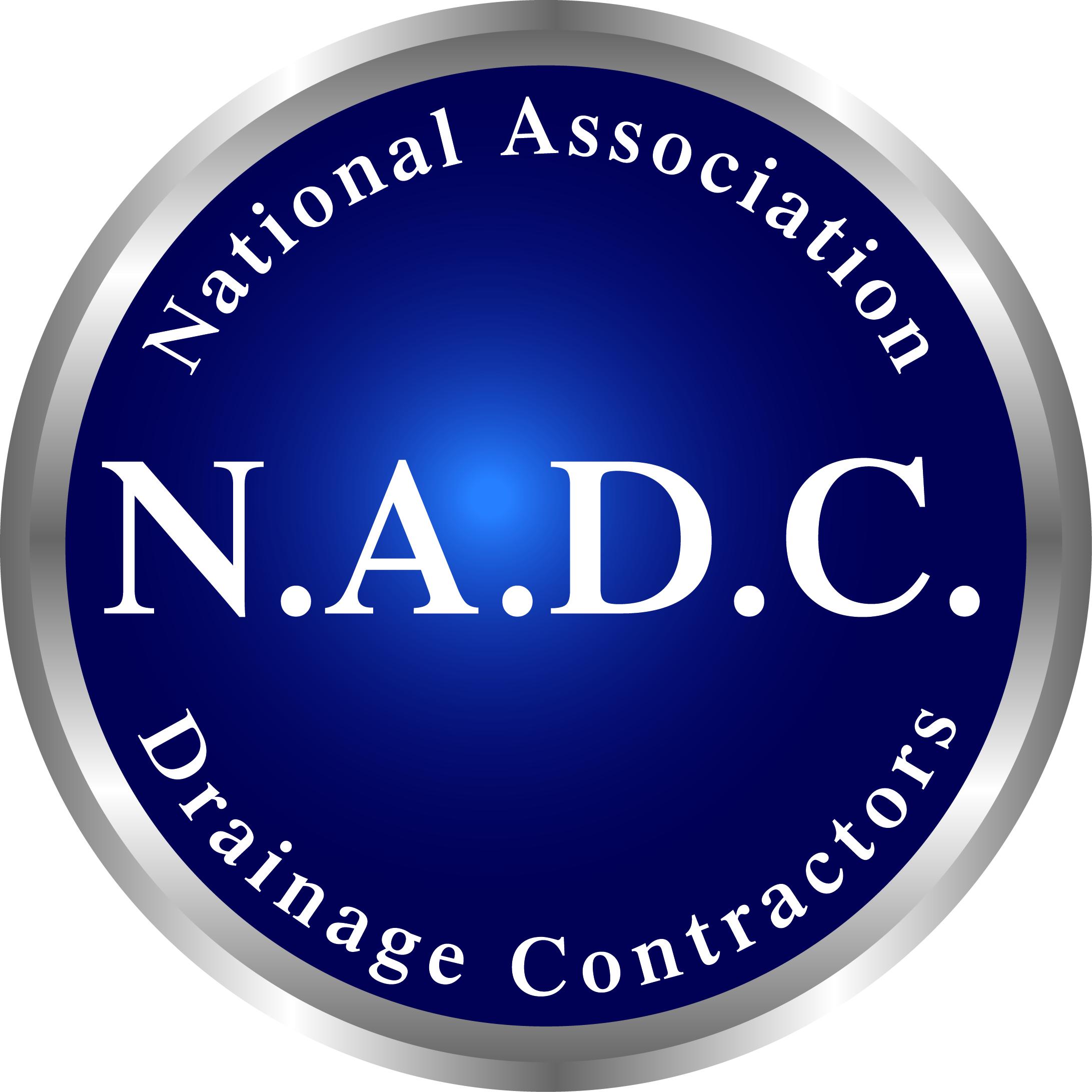 NADC-Logo-Original